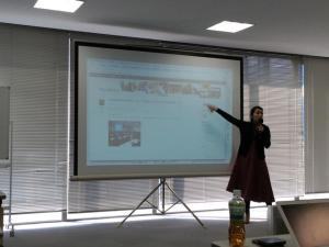 WordBench大阪について